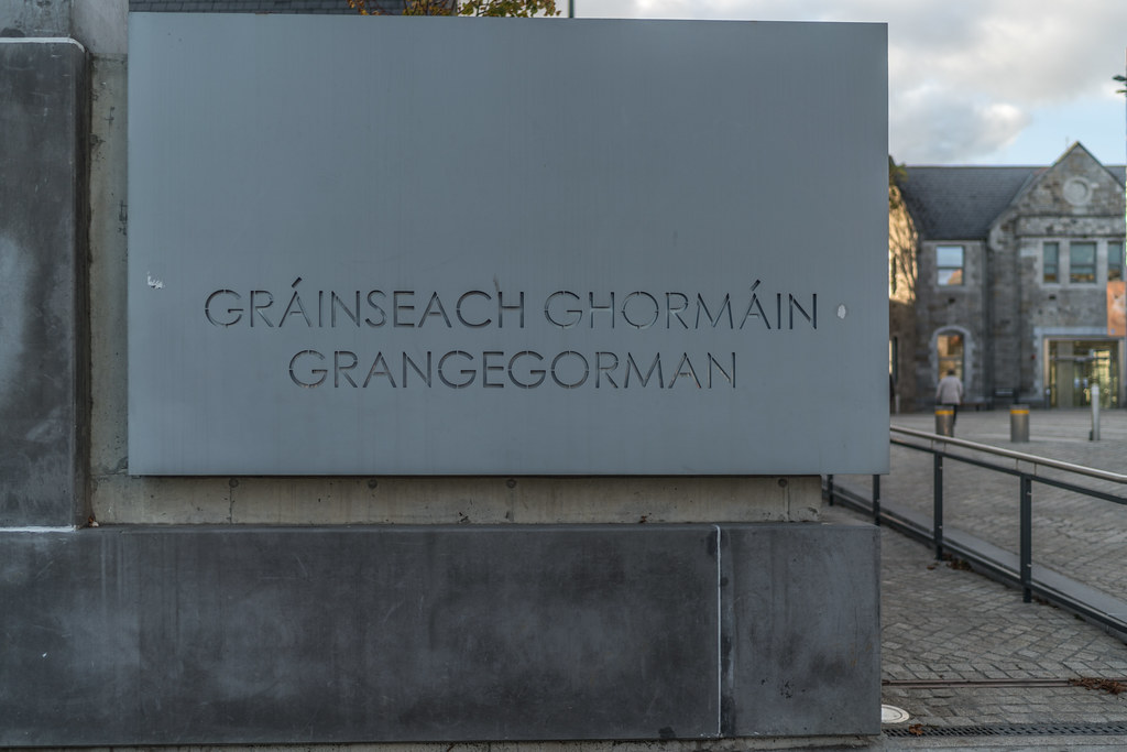 VISIT TO THE DIT CAMPUS AND THE GRANGEGORMAN QUARTER [5 OCTOBER 2017]-133138