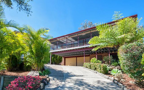 5 Cromarty Rd, Soldiers Point NSW