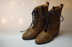 FS RRabit Boots | SD13 Girl (adedralis1) Tags: rrabit boots sales bjd doa