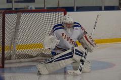 Goulding Park Rangers-3.jpg (Opus Pro) Tags: gpr hockey