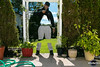 20170929-IMG_2262-Edit.jpg (BlkAGRaFiXxX PhotoGraphy) Tags: blkagrafixxxphotography adobelighroom fashion blkagrafixxx bk ny blkakonda fashionphotographer 2017 images eventphotographer blkakondap adobe pictures modeling brooklyn photographylife wwwblkagrafixxxphotogrphycom takhimallah photoshoot fun takhimpierre ta art lookbook portraitphotographer shoot photography photographer photojunkie graphics photolife adobephotoshop takhim photos brooklynphotographer newyork businesscards blackphotographer network nyc models life black model fashionshowphotographer graphicediting networking graphiceditor