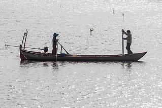 Kampot_4656