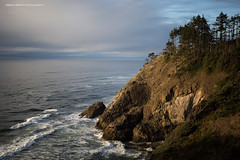North Head View (namra38) Tags: armanwerthphotography capedisappointment northheadlighthouse northhead
