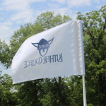 """Des Moines Golf Outing 2017<a href=""""http://farm5.static.flickr.com/4464/37712366446_e572826336_o.jpg"""" title=""""High res"""">∝</a>"""