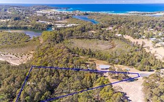 16 Stony Creek Lane, Mossy Point NSW