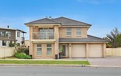 17 Lonus Avenue, Whitebridge NSW