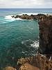 Perfil (nubedefresas) Tags: rapanui isladepascua mar océano rocas fotógrafo fotografiado isla costa chile