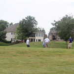 """Des Moines Golf Outing 2017<a href=""""http://farm5.static.flickr.com/4464/37728910552_42eea8d460_o.jpg"""" title=""""High res"""">∝</a>"""