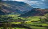 St Johns in the Vale (DJNanartist) Tags: nikond750 nikon28300mm lakedistrict anartist lonscalefell blencathra tornado