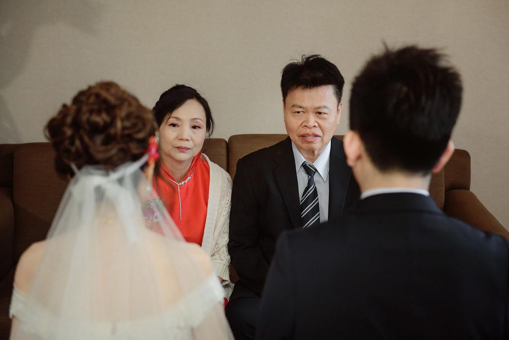 守恆婚攝, 桃園婚攝, 桃園囍宴軒, 桃園囍宴軒婚宴, 桃園囍宴軒婚攝, 婚禮攝影, 婚攝, 婚攝小寶團隊, 婚攝推薦-35
