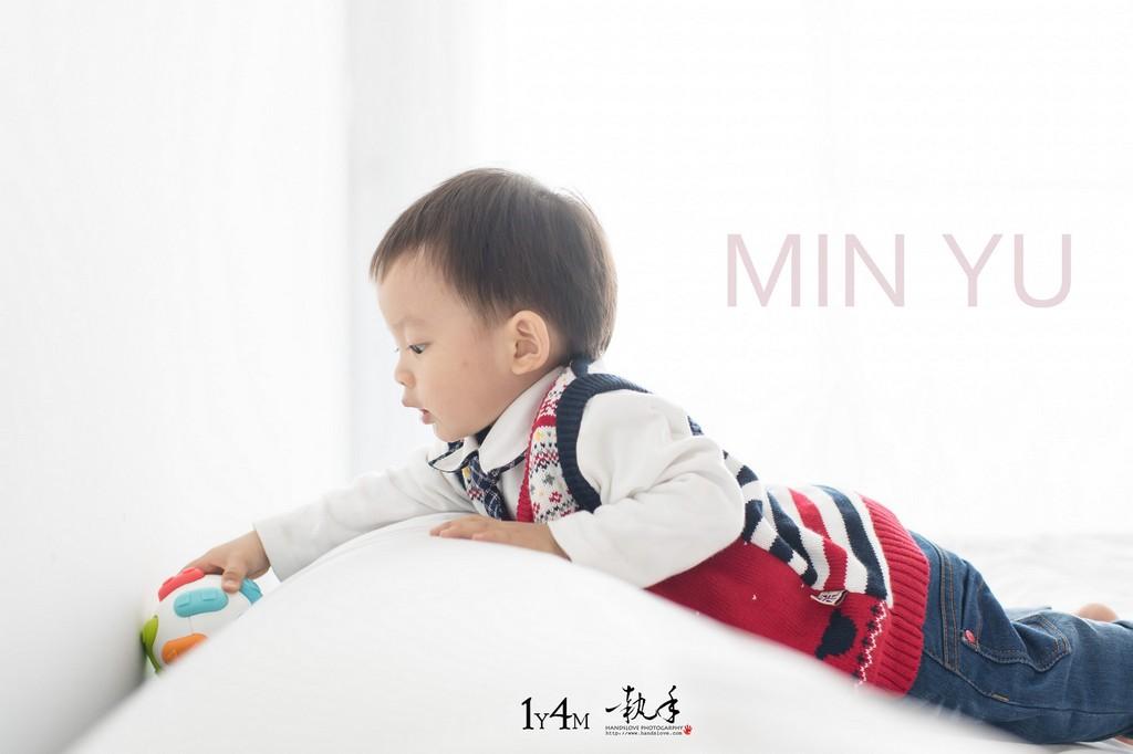 37746128376 cb1faac1d9 o [兒童攝影 No83] Min Yu   1Y