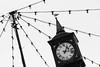 Untitled (agataurbaniak) Tags: brighton brightonandhove brightonhove seafront leica m monochrom leicamonochrom typ246 type246 246 monochromatic blackandwhite blackwhite digital rangefinder canon ltm m39 leicathreadmount 135mm 135 f35 35 canon135mmf35ltm palacepier pier brightonpier