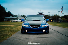 Angel Fuentes Static Tsx (TreyDevon) Tags: red sf6 tsx clean honda mk6 gh4 gmaster s2000 southrnfresh stance sc8 simply si sti sony snapchat super street show sc9 sf7 smile stancenation static ls is350 ashlee nismo a7sii a7s muscle ss fashion s f facebook fl ford fire h happy jdm instagram atlanta atl acura aa raleigh cars bagged lamborghini