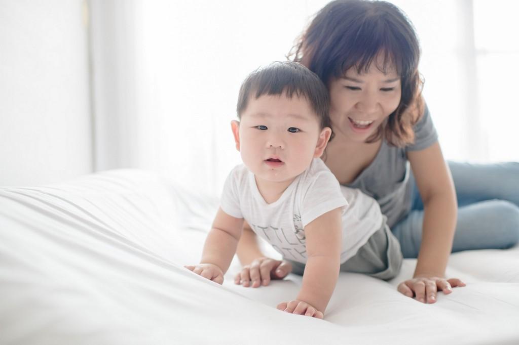 37763343012 be3cc26596 o [兒童攝影 No52] Chen Jun   1Y