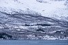 Narvik. (bgfotologue) Tags: photo landscape winter skjomenfjord 北歐 ankenes 挪威 skjomen norway 雪 北欧 攝影 北極圏 bgphoto 風景 harbour narvik ice 納爾維克 image 冰 europe 風光 áhkanjárga tumblr snow ヌールラン 海港 arctic bellphoto ボスニア海 ofotfjorden imaging north photography 500px ナルヴィク 不凍港 歐洲 ノルウェー nordland 氷