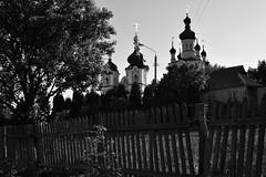 Photos taken by Andrey Andriyenko (15)