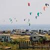 Porquera, Andalusia, Spain (pom.angers) Tags: canoneos400ddigital april 2017 andalusia spain europeanunion kitesurf campers ocean sea atlanticocean 400 5000