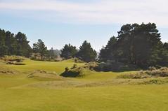 45 (bigeagl29) Tags: pacific dunes golf course bandon resort oregon or coastline beach landscape scenic scenery
