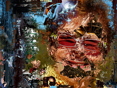 Resignation of Biochemical Thaumaturgy Molecular Statistical Glamour Jinxes (virtual friend (zone patcher)) Tags: computerdesign digitalart digitaldesign design computer digitalabstractsurrealism graphicdesign graphicart psychoactivartz zonepatcher newmediaforms photomanipulation photoartwork manipulated manipulatedimages manipulatedphoto modernart modernartist contemporaryartist fantasy digitalartwork digitalarts surrealistic surrealartist moderndigitalart surrealdigitalart abstractcontemporary contemporaryabstract contemporaryabstractartist contemporarysurrealism contemporarydigitalartist contemporarydigitalart modernsurrealism photograph picture photobasedart photoprocessing photomorphing hallucinatoryrealism contemporary abstract abstractsurrealism surrealistartist digitalartimages abstractartists abstractwallart abstractexpressionism abstractartist contemporaryabstractart abstractartwork surrealist modernabstractart abstractart digitalabstract surrealism representationalart technoshamanic technoshamanism futuristart lysergicfolkart lysergicabstractart colorful cool trippy geometric newmediaart psytrance collages digitalcollages 3dcollages 3dfractalabstractphotographicmanipulation 3dabstractgraphic