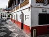 Taxco - Super Bio (Qiou87) Tags: taxco guerrero mexico tasco street olympus mft supermarket bio corner