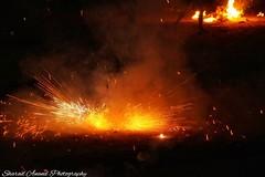 #longexposure #photography #nightphotography #light #night #canon #photooftheday #art #nikon #longexpohunter #lightpaintingphotography #lights #lightjunkies #lpwalliance #lightart #amazing_longexpo #tv_longexposure #instagood #rsa_light #lighttrails #pico (anandsharad) Tags: landscape extendedexposure nikon longexposure stars rsalight steelwool tvlongexposure light steelwooldaily art dslr lpwalliance amazinglongexpo loveslongexpo photooftheday lights nightphotography longexpohunter picoftheday night lazyshutters canon photography lightjunkies lightshots lightpaintingphotography instagood lightart lighttrails