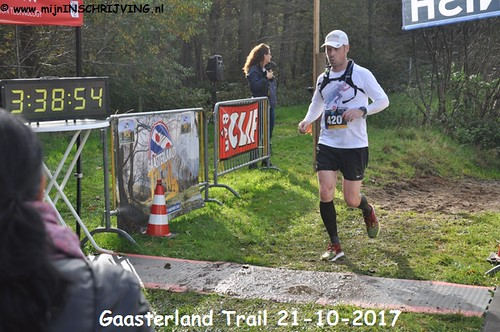 GaasterlandTrail_21_10_2017_0351