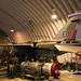 JAGUAR-GR1A-EJ-XX741-15-10-17-BENTWATERS-COLD-WAR-MUSEUM-(1)