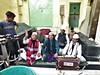 i-delhi-sanctuaire (3) (jbeaulieu) Tags: inde delhi sanctuaire hazrat nizam uddin