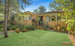 66 Rosemead Road, Hornsby NSW