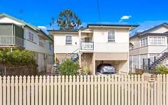 8 James Street, Murwillumbah NSW