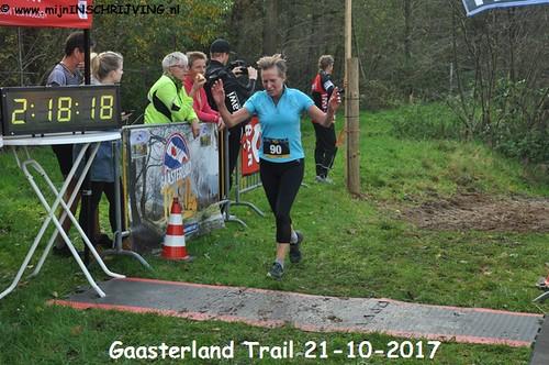 GaasterlandTrail_21_10_2017_0141