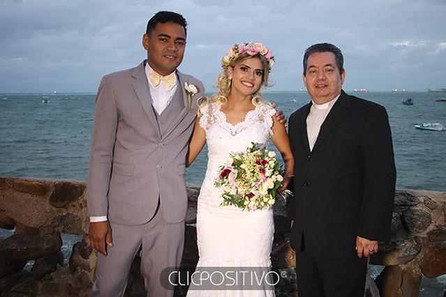 Camilla & Luiz Carlos (234)