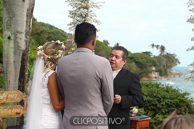 Camilla & Luiz Carlos (117)