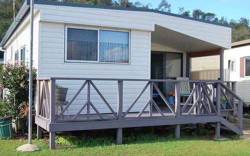 U6/52 Wellington Drive, Nambucca Heads NSW