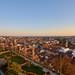 Graz Cityscape 1
