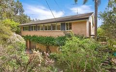 44 Bambil Rd, Berowra NSW