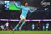 Manchester City v Burnley 211017 (MatthewMcNulty7) Tags: 1718 2017 spo football manchestercity burnley etihadstadium premierleague soccer sports competitive league manchester england unitedkingdom gbr