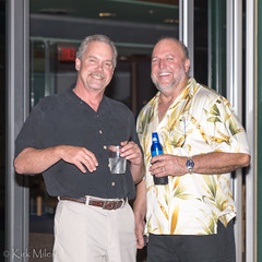 Marcos Class of '76 40th Reunion (kirkmiles) Tags: reunion october ronkelsey wallymiles marcosdeniza 40th classof1976 hs arizona 2016 highschool tempe az