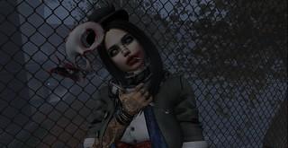 Beauty in horror_004
