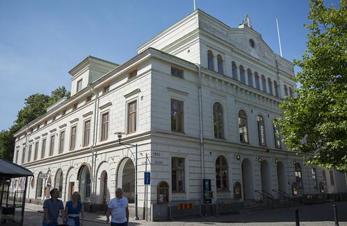 Kalmar Theater