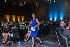 BCIT_20171017_0554.jpg (BCIT Photography) Tags: honorarydoctoroftechnology distinguishedalumniawards vancouverconventioncentre distinguishedawards2017 da alumni foundation advancementandalumnirelations da2017 bcinstittuteoftechnology distinguishedawards bcit