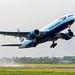 British Airways   G-VIIW   Boeing 777-236ER   BGI