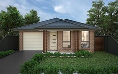 Lot 25 McIver Street, Middleton Grange NSW