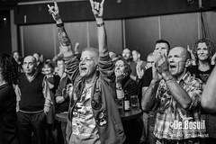2017_10_27 Bosuil Battle of the tributebandsBET_6785- Back on Track Joe Coverband Johan Horst-WEB
