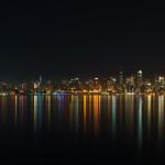 Colors of Seattle thumbnail
