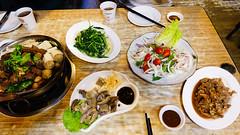 莫宰羊.羊肉爐 (HarenWang) Tags: taiwan 台灣 臺灣 台北 taipei 美食 火鍋 莫宰羊 羊肉爐 羊肉 料理 鍋 美味 food tasty delicious hotpot hot pot