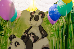 (gorelikspb) Tags: 13 13th animal arrondissement art background bamboo birthday black card carnival cartoon celebration character clipart decoration doudou drawing element enjoyment eps forest french giant girl greeting happy hats illustration insectsinsect isolated jungle kid mammal mountain nursery paint panda pandabear party pics poster seekhide shower spray text thirteenth vector wall white exif:model=canoneos650d exif:aperture=ƒ45 geocountry camera:make=canon geocity geostate exif:lens=ef50mmf18stm exif:isospeed=800 camera:model=canoneos650d exif:focallength=50мм exif:make=canon