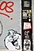 Paste-Up - Stickers (zoe sarim) Tags: germany hamburg pasteup streetart stickerart