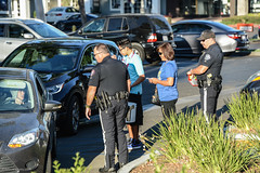 20171027-CopOnARoof-JDS_6312 (Special Olympics Southern California) Tags: coponaroof donuts dunkindonuts fundraiser irvine irvinepolicedepartment letr lawenoforcement policeofficers rooftop socaltorchrun specialolympics specialolympicssoutherncalifornia