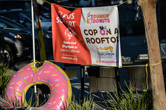 20171027-CopOnARoof-JDS_6310 (Special Olympics Southern California) Tags: coponaroof donuts dunkindonuts fundraiser irvine irvinepolicedepartment letr lawenoforcement policeofficers rooftop socaltorchrun specialolympics specialolympicssoutherncalifornia